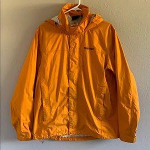 Marmot precip waterproof jacket regular fit